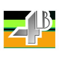 4.-4B